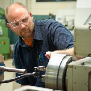 what-is-metal-fabrication-and-where-is-the-industry-headed--0